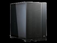 DeepLearning BOX/Alpha