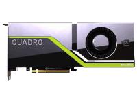 NVIDIA®Quadro® RTX8000