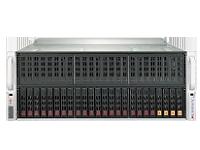 GSV-4U/8G-A100