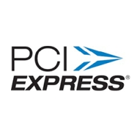 PCI Express Gen 4