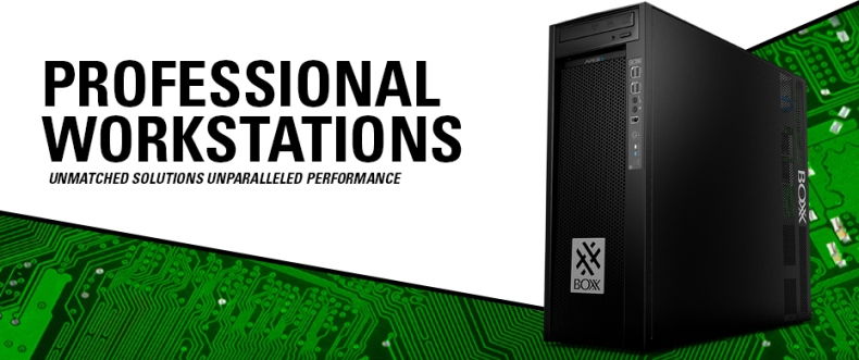 BOXX_OC_workstations_product_banner