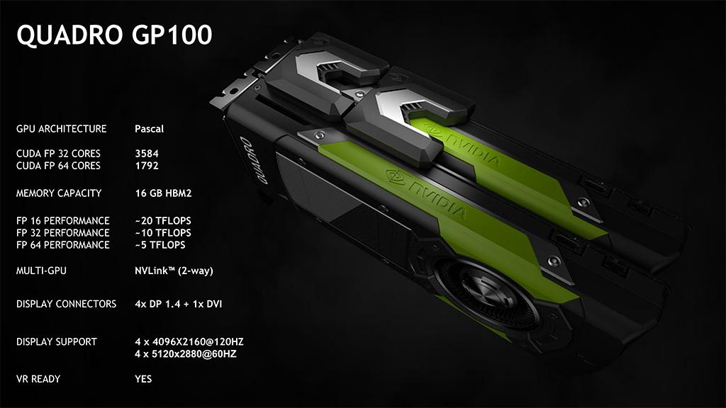 GP100_SPEC