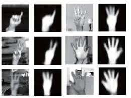 handsing