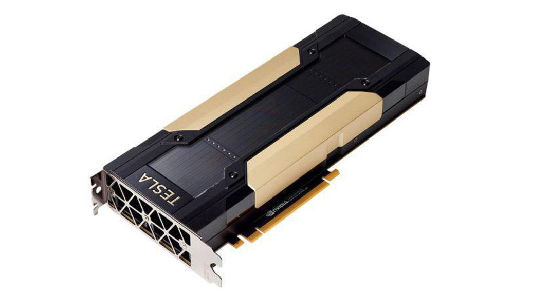 nVidia-Tesla-V100-PCIe-1068x579
