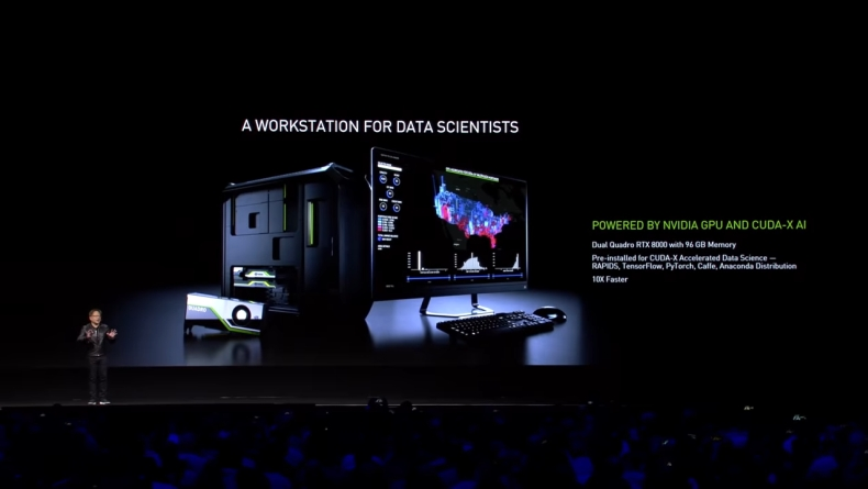 GTC2019_A-Workstation