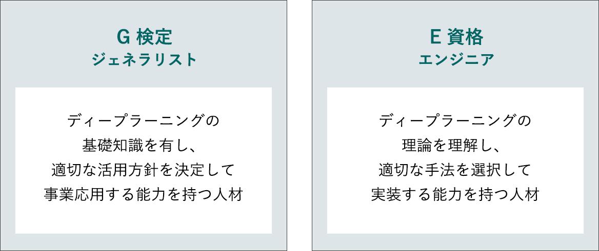 certificate_image