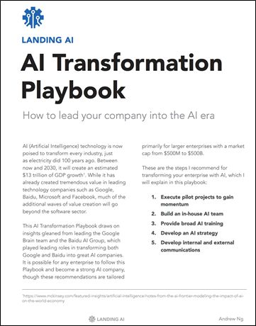 AI_Transfomation_playbook