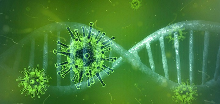 hdr-coronavirus-research-parabricks-720x340