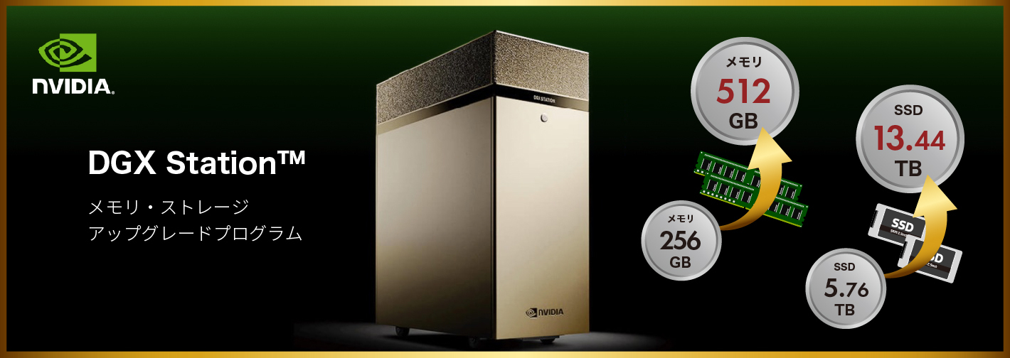 GDEP_memory-SSD_upgrade