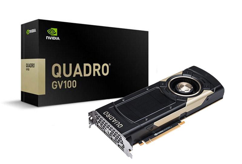 GV100