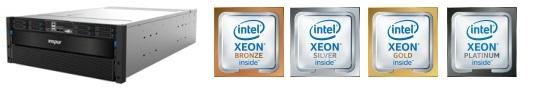 NF5488M5-D_CPU
