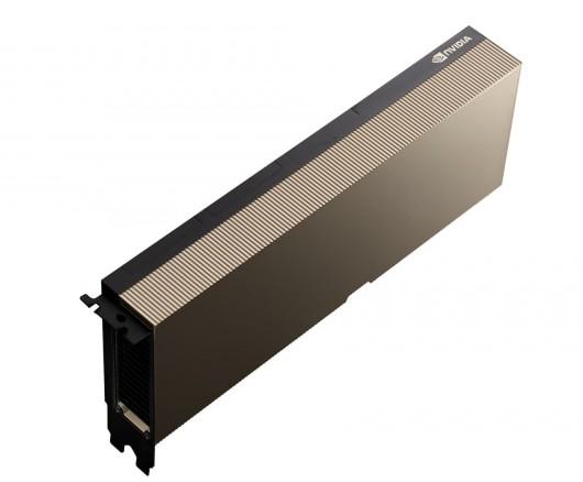 A100_PCIe