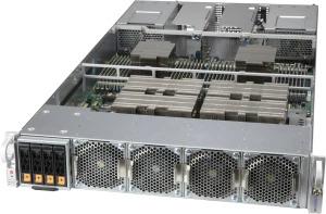 HGX-SM2U4G-A100_1
