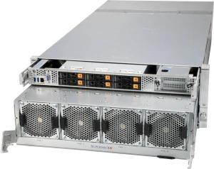 HGX-SM4U8G-A100