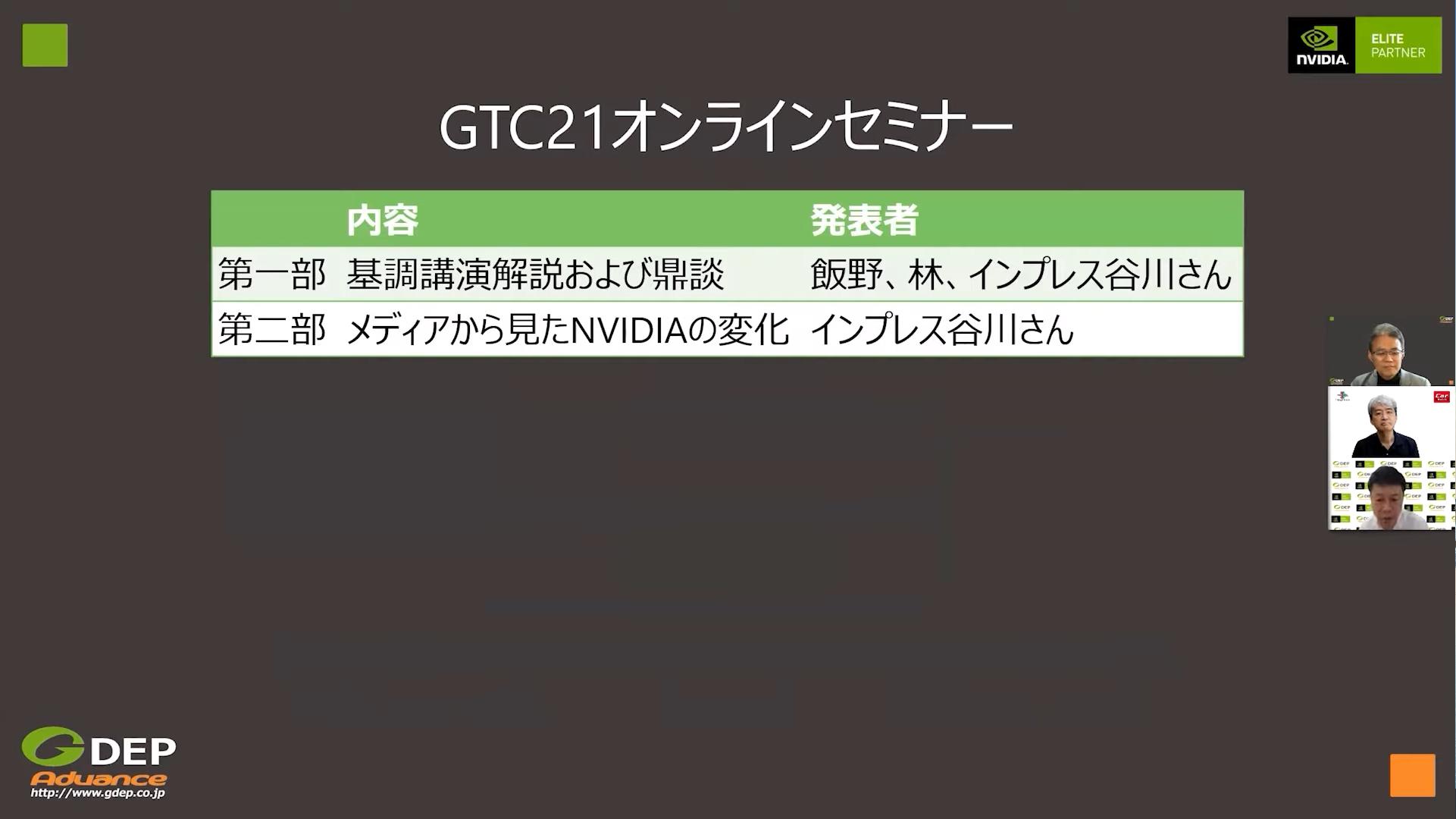 GTC2021report