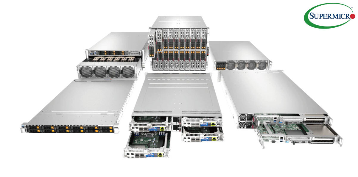 Supermicro_products